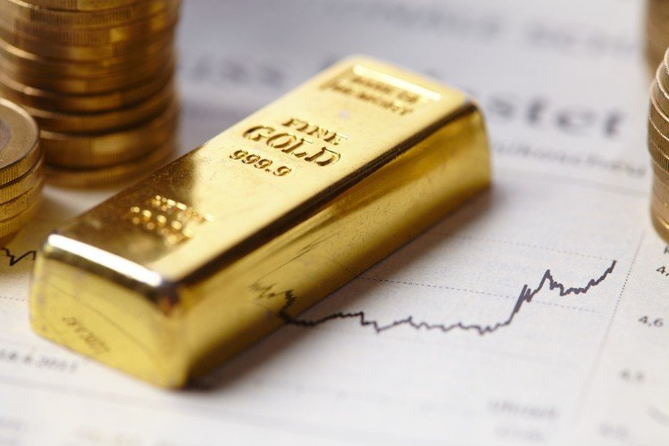 gold_investments_self_directed_ira